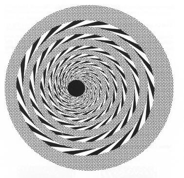 Illusions d'optique - Page 2 Weiss1802