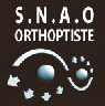 snao.gif (6211 octets)