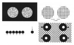 Reeducation Avec Les Stereogrammes Fumoleau 1992
